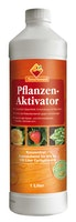 Hotrega TerraNawaro Pflanzen-Aktivator (Konzentrat) versch. Größen