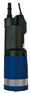 REWATEC Tauchdruckpumpe BlueRain