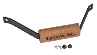 Big Green Egg Handle Kit für Mini