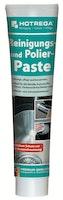 Hotrega Reinigungs- und Polierpaste 125 ml Tube