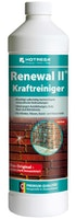 Hotrega Renewal II Kraftreiniger (Konzentrat)