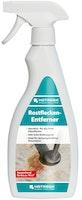 Hotrega Rostflecken-Entferner 500 ml Flachsprühflasche