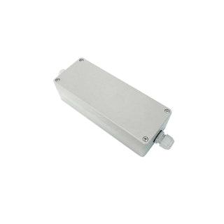 Inodeq LED Steuerung STRD Box