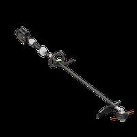 EGO Power Akku-Rasentrimmer STX3800