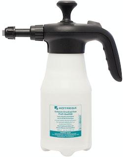 Hotrega Schaum-Druckspritze (1,0 Liter)