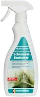 Hotrega Schimmel-Entferner 500 ml Flachsprühflasche
