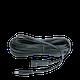 Lightpro Sensor-Verlängerungskabel  - 6 m