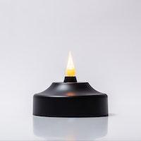 Kooduu LED- Kerze