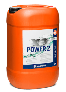 Husqvarna 583 95 29-02 - XP Power 2T 25L