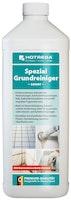 Hotrega Spezial Grundreiniger -sauer- 1 Liter Flasche (Konzentrat)