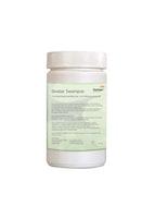 Biostar Swampox 1 kg
