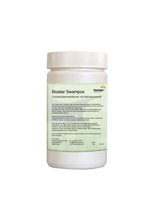 Biostar Swampox 10 kg