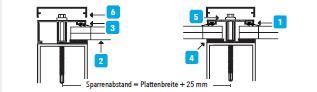 https://assets.koempf24.de/TEJEALU_Kombinationssystem_n.PNG?auto=format&fit=max&h=800&q=75&w=1110&s=bfda1f76fc9e7f056650963e433f4634