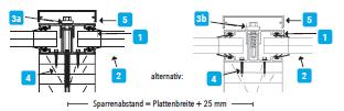 https://assets.koempf24.de/TEJEALU_Komplettsystem_n.PNG?auto=format&fit=max&h=800&q=75&w=1110&s=e3ffe73a79a13199b4ed90529d80287c