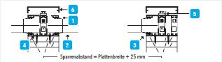 https://assets.koempf24.de/TEJEALU_Thermosystem_16_mm_n.PNG?auto=format&fit=max&h=800&q=75&w=1110&s=c3d38c015bcd0d42e8f981440f174d1b