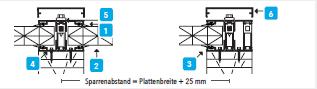 https://assets.koempf24.de/TEJEALU_Thermosystem_25_mm_n.PNG?auto=format&fit=max&h=800&q=75&w=1110&s=5aa556f3d78e7b439236d60955cc5935