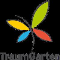 Ersatzteil: TraumGarten Dichtungs-Set Board 180 cm