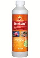 Hotrega TerraNawaro TeichVita 500 ml Flasche (Konzentrat)