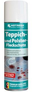 Hotrega Teppich- und Polster-Fleckschutz 300 ml Spraydose