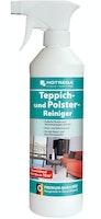 Hotrega Teppich- und Polsterreiniger 500 ml Sprühflasche