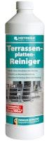 Hotrega Terrassenplatten-Reiniger 1 Liter Flasche (Konzentrat)