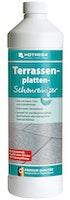 Hotrega Terrassenplatten-Schonreiniger 1 Liter Flasche (Konzentrat)