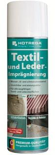 Hotrega Textil- und Leder-Imprägnierung 300 ml Spraydose