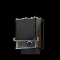 Lightpro Transformator 100W inkl. Timer und Lichtsensor