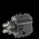 Lightpro Transformator 21W