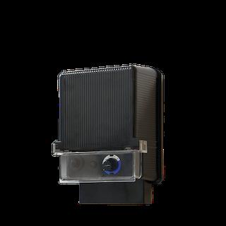 Lightpro Transformator 60W inkl. Timer und Lichtsensor