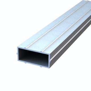 UPM ProFi Design Deck 150 Click System-Verbinder für Alu-UK