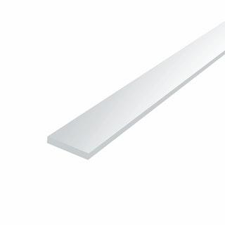 UPM ProFi Design Deck 150 Click System-Quiet Tape