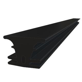 UPM ProFi Design Deck Terrassenfugenband