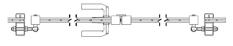 https://assets.koempf24.de/Vario_L__Doppel_techn.JPG?auto=format&fit=max&h=800&q=75&w=1110&s=94f4f9e13fd17370959803548093b89f