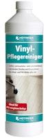 Hotrega Vinyl-Pflegereiniger 1 Liter Flasche (Konzentrat)