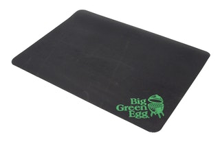 Big Green Egg EGGmat 76X107cm Grillmatte