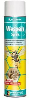 Hotrega Wespen Spray 600 ml Spraydose