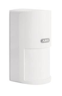 ABUS Smartvest FUBW35000A Bewegungsmelder