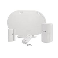 ABUS Smartvest FUAA35001A Basis-Paket