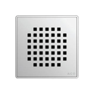 ACO E-point Design-Rost Quadrato