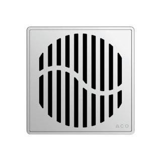 ACO E-point Design-Rost Wave