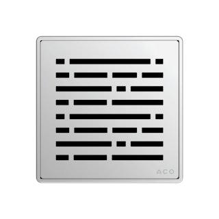 ACO E-point Design-Rost Mix