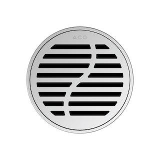 ACO E-point Design-Rost Wave rund