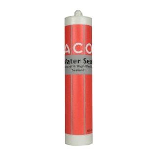 ACO Self® Dichtstoff Zubehör Waterseal für alle Rinnenkörper 300 ml