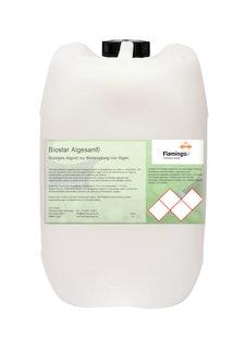 Biostar Algesan® 10 l