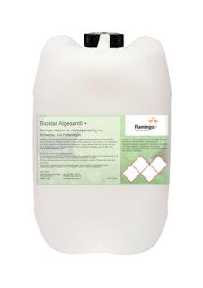 Biostar Algesan®+ 1 l
