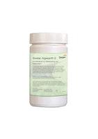 Biostar Algesan®G 10 kg