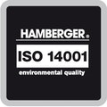 allg_ISO_14001