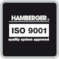 allg_ISO_9001