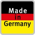 allg_Made_in_Germany